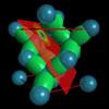 crc handbook of chemistry and physics 86th edition pdf